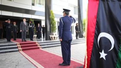 Photo of 7 سفارات تعود إلى طرابلس