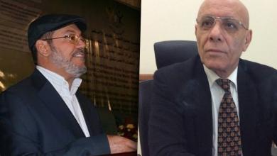 "Photo of ألا تذكر يا ""أحمد إبراهيم""؟؟"