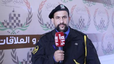 نائب ضابط مصطفى زاكي