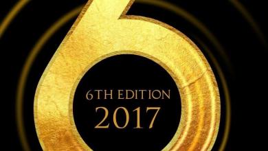 جائزة سبتيموس في النسخة السادسة