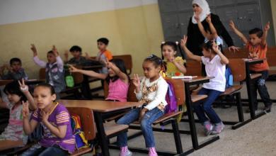 Photo of رسالة من تعليم الوفاق للمعلمين المضربين