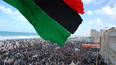 Photo of إحصائية تكشف عدداً صادماً لسكان ليبيا