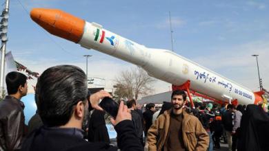 Photo of شرط إيراني حازم للمُوافقة على التفاوض