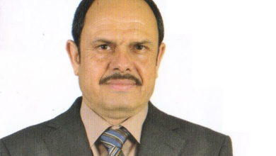 Photo of مصراتة وتاورغاء.. متطرفون يمنعون المصالحة