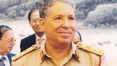 أحمد أحمد عبد الله عون