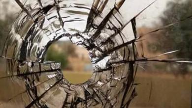 Photo of مقتل مصور صحيفة فسانيا في سبها
