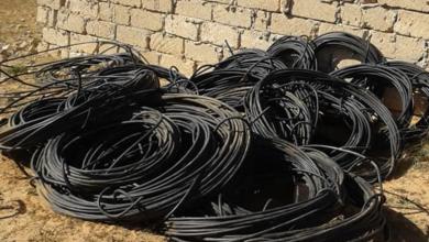 صورة أزمة كهرباء تلوح في أفق طرابلس