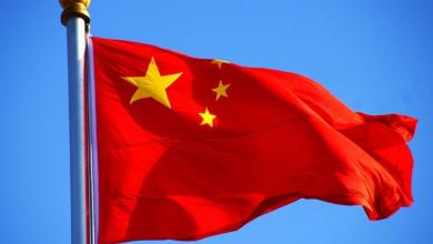 صورة الصين تعتزم معاقبة شركات أميركية لبيعها أسلحة لتايوان