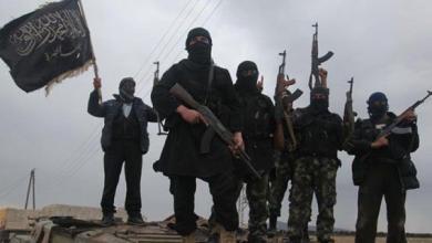 Photo of بالوثائق.. إرهابيون تونسيون يقاتلون في درنة