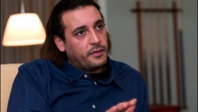 Photo of محامي هانيبال القذافي يُرجّح بأن يُفرج عنه قريباً