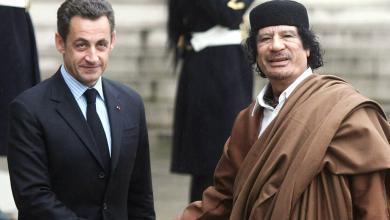 Photo of الجوهري يعتزم الطعن بقضية تمويل القذافي لساركوزي