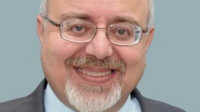 إياد أبو شقرا
