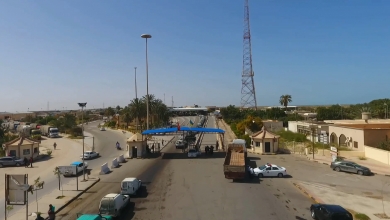 Photo of ارتياح براس اجدير وشكاوى من تونس