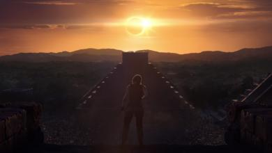 Photo of إصدار أخير من سلسلة Tomb Raider