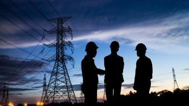 Photo of تحسّن قدرة شبكة الكهرباء