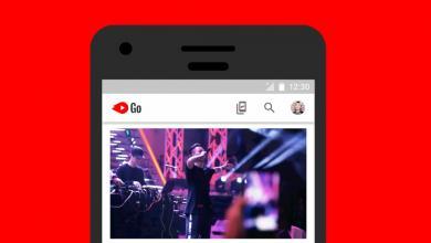 youtube_go
