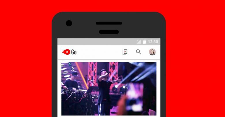 مميزات جديدة لتطبيق Youtube Kids لحماية الأطفال من مقاطع يوتيوب الغير مرغب  فيها