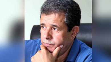 حسين البوسيفي