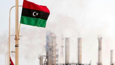 Photo of البعثة مستعدة للتعاون لتوزيع ثروة ليبيا بعدالة