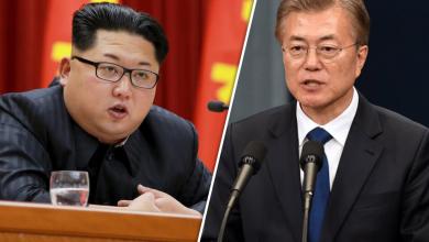 Photo of بعد 10 سنوات.. ترقب دولي لقمة الكوريتين