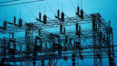 Photo of نشرة طرح الأحمال من العامة للكهرباء