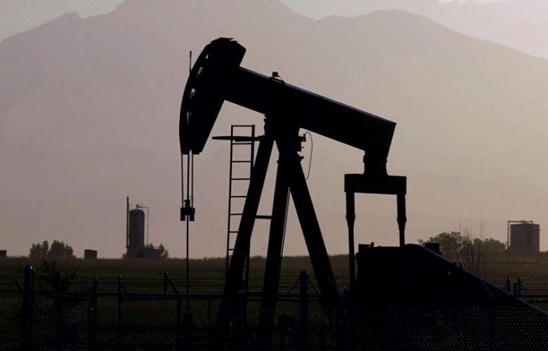 اكتشاف نفطي ضخم في البحرين