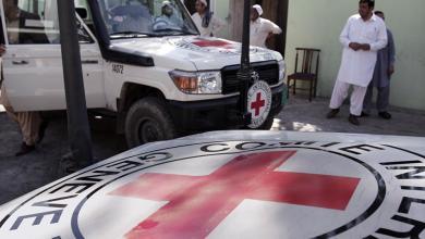 Photo of مقتل أحد موظفي الصليب الأحمر في اليمن