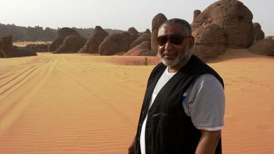 حسين حبيب