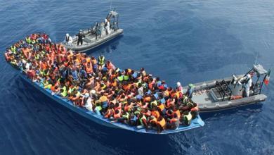 Photo of إيطاليا تكشف شبكة تهريب مهاجرين من تونس