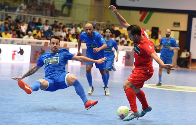 كأس ليبيا لكرة القدم