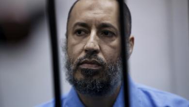 صورة بدء محاكمة شركة كندية في رشوة الساعدي القذافي