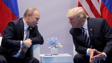 Photo of التوترات الروسية الأميركية تطال التأشيرات