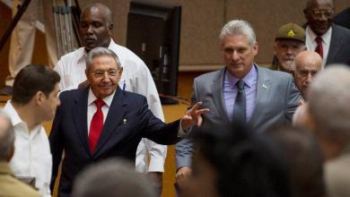 "Photo of بعد 60 عاماً.. كوبا تطوي صفحة ""آل كاسترو"""