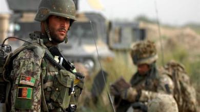Photo of داعش يخسر أحد قادته