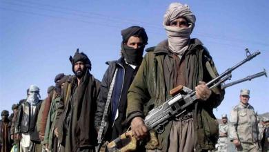 Photo of طالبان أفغانستان تخطف ستّة صحفيين