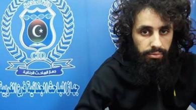 Photo of المباحث الجنائية: التحقيق متواصل مع النمري