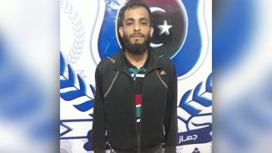 Photo of متهم بارز بقتل أطفال الشرشاري يسلم نفسه