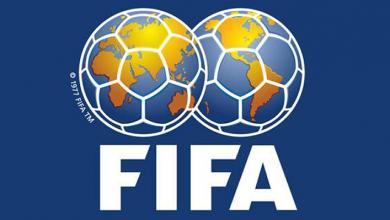 Photo of الفيفا تكشف لائحة أفضل 55 لاعبا بالموسم الماضي