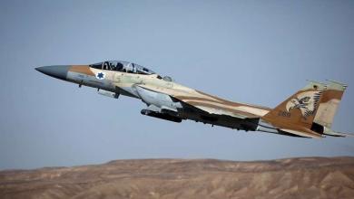 Photo of روسيا وسوريا: إسرائيل قصفت مطار التيفور