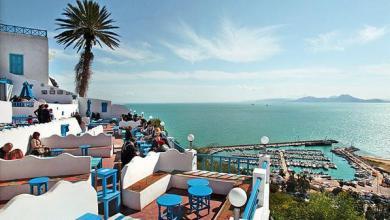 Photo of تونس تنتعش سياحيا