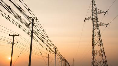 Photo of رسالة طمأنة للمنطقة الشرقية بشأن الكهرباء