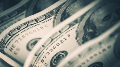Photo of سيناريوهات قد تُجبِر تجار الدولار على القفز بالأسعار