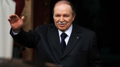 Photo of تلميحات إلى قرب ترشح بوتفليقة للانتخابات الجزائرية