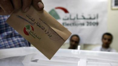 "Photo of اللبنانيون يغرقون بـ""كوميديا الانتخابات"".. و ""الفصحى"" غابت"