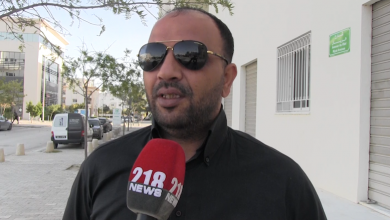 Photo of محمد الشرشاري: خفايا الجريمة تحت التحقيق
