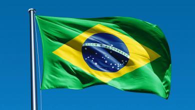 صورة تهم فساد تلاحق وزير برازيلي