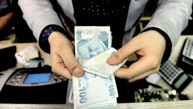 "Photo of ""البطالة والليرة"" تزعزعان الاقتصادي التركي"
