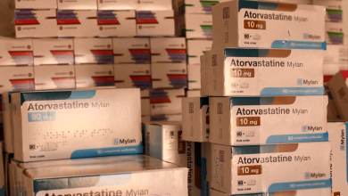أدوية مجانية ستوزع قريباً في تساوة