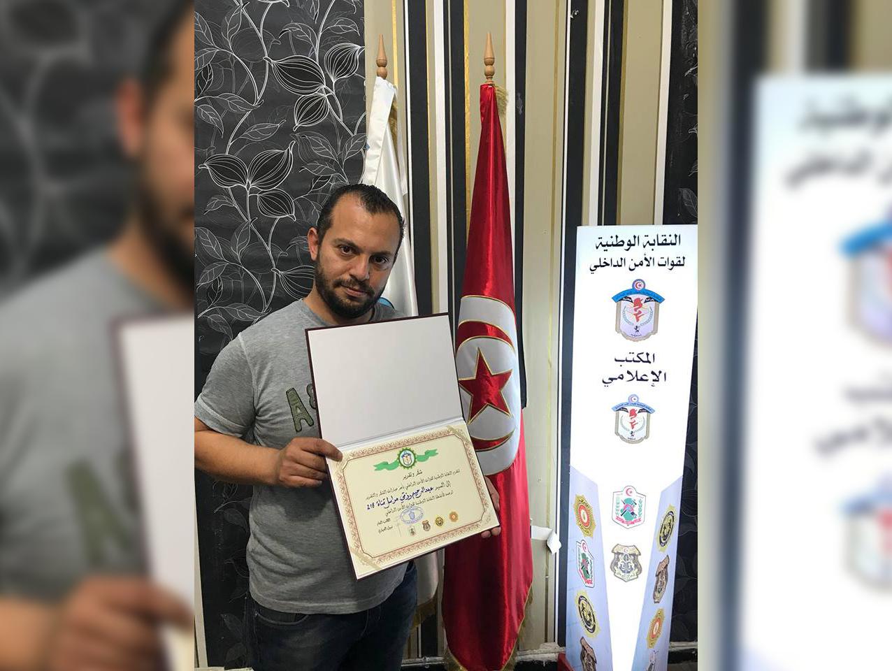 عبد الرحيم رزقي