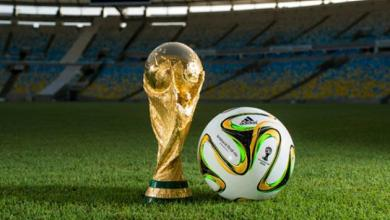 Photo of المغرب ينافس بشراسة لاستضافة كأس العالم 2026
